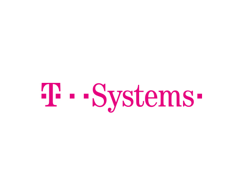wearethisis_kundenliste_home_t-systems