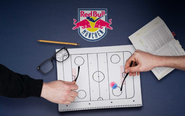 wearethisis_this_is_design_studio_ehc_red_bull_muenchen_ice_hockey_student_hockey_night_key_visual_teaser