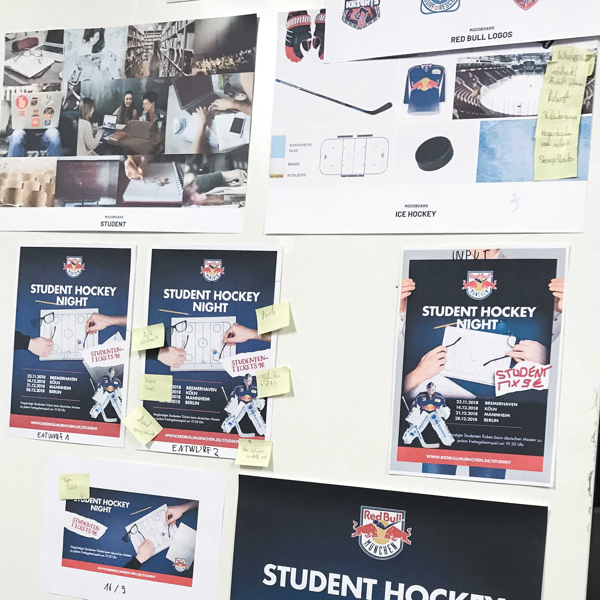 wearethisis_this_is_design_studio_ehc_red_bull_muenchen_ice_hockey_student_hockey_night_key_visual_workshop_persona